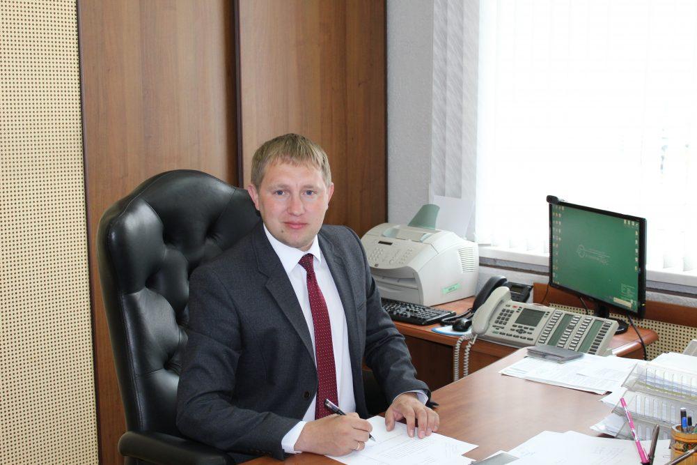 Толкачев Вячеслав Сергеевич